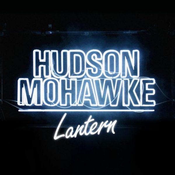 TRACK OF THE WEEK: HUDSON MOHAWKE